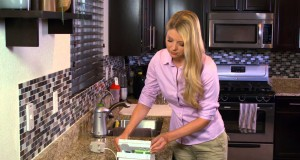 Do It Yourself Home Security Reviews: Do It Yourself Step-by-Step Methods