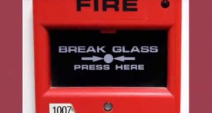 Fire Extinguishing Equipment – Tranter Fire and Security