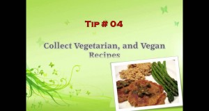 gm diet plan for vegetarian _ vegetarian diet plan _ safe