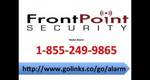 Home Security 1-855-249-9865 in Rogers, MN, Minnesota | Home Security Alarm Systems | FrontPoint