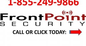 Home Security 1-855-249-9866 Agawam, MA, Massachusetts _ Home Alarm Systems  _ FrontPoint Security