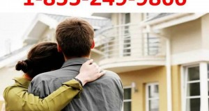 Home Security 1-855-249-9866 in New Roads, LA, Louisiana _ Home Alarm Systems _ FrontPoint Security