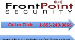 Home Security 1-855-249-9866 in Gardendale, AL, Alabama _ Home Alarm Systems _ FrontPoint Security