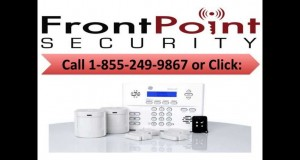 Home Security 1-855-249-9867 in Rogers, AR, Arkansas | Home Alarm Systems | FrontPoint Security
