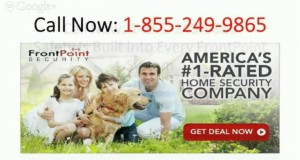 Home Security Bedford MA | Call 1-855-249-9865  | Home Alarm System Deals | FrontPoint Security |…
