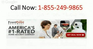 Home Security Columbia, SC   Call 1-855-249-9865    Home Alarm System Deals   FrontPoint Security…