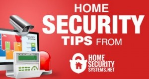 Home Security Equipments You need to Have