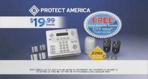 Home Security System – How To Get Free Equipment and Installation