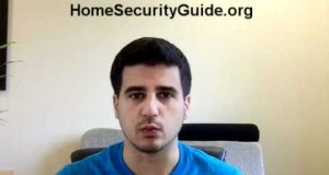 Home Security System Testimonial: Make Right Picks, Do not Fire In The Dark