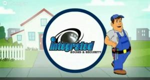 Home Security Systems Payson AZ | 928-774-2430 | Camera, Alarm, Wireless, Motion, CCTV