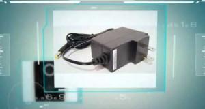 IRIS Digital IP Wireless Security Video Camera