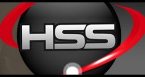 Lebanon Tennessee Security Company | HSS Security Solutions | 615-444-1400