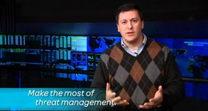 Make the Most of Threat Management – An AT&T Security Tip