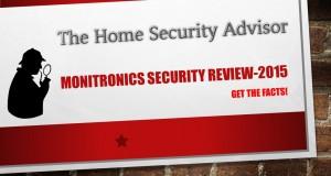 Monitronics Security Review 2015