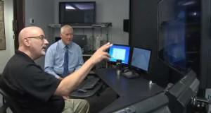 Reliable video analysis helps security company grow