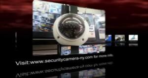 Security Camera Installation Queens NY | Video Surveillance Systems company Queens