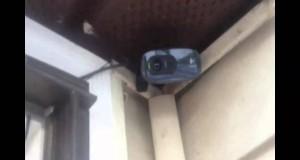 Security Cameras_ Diy Home Security Camera