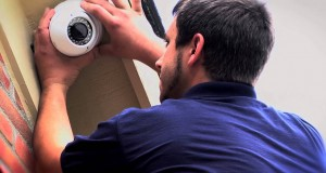 Shielding Your Home With a Home Security Alarm
