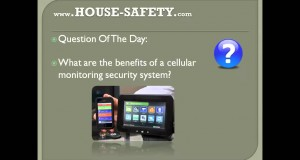 The best ways to Gain from House Security System Reviews