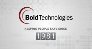 The Cool House Protection Monitoring Software