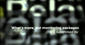 The Importance of Home Security Monitoring