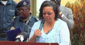 TodaysNetworkNews: SOUTH SUDAN RECEIVES LARGE POLICE & SECURITY EQUIPMENT DONATION