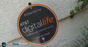 Touring AT&T Digital Life – Personalized Home Security and Automation Demo