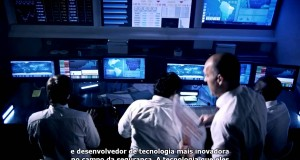 Tyco Security Products: Visonic and Elpas – NetSeg Videos
