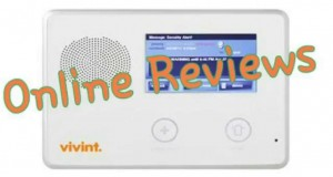 unbiased Review of vivint  Security Company