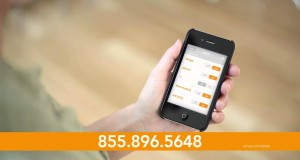 Up to $1300 of Vivint Equipment for Free