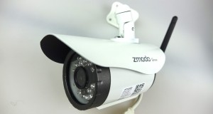Using of Inexpensive Home Security Cameras In Your Security System