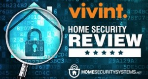 Vivint Home Security: The Good, The Bad and The Ugly