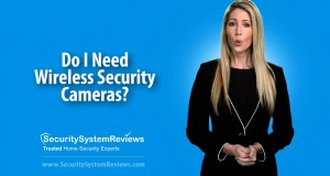 Why You Ought to Obtain Wireless Home Security!