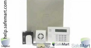 Wireless Home Security Devices-Aesthetic and Sure-fire
